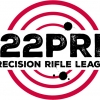 KVM Design Logo - 22 Precision Rifle League