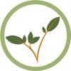 KVM Design Logo - Lifepointe Community Garden