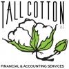 KVM Design Logo - Tall Cotton Financial