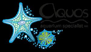 Aquos Aquarium Maintenance and Design - Raleigh