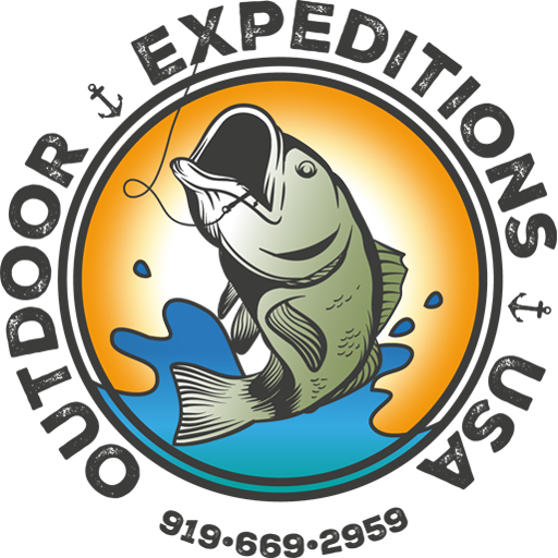 Outdoor Expeditions USA